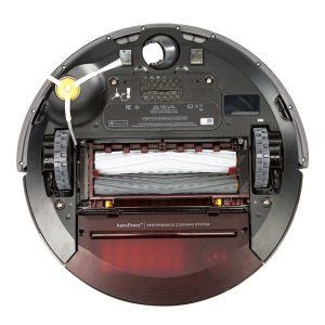 iRobot Roomba 614