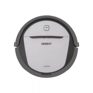 Deebot M80 Pro