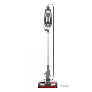 Shark Rocket HV382 stick vacuum