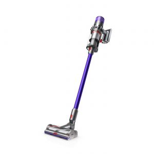 Dyson v11 Animal review
