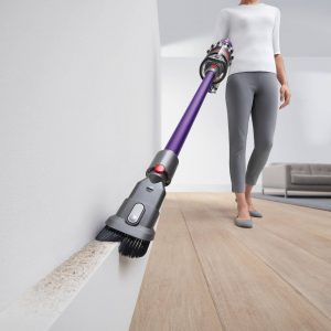 Dyson V11 Animal vacuum cleaner