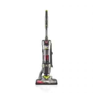 hoover uh72400 review