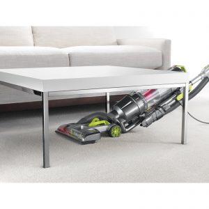Hoover UH72400 vacuum