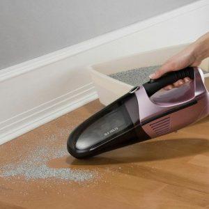 Shark Pet-Perfect handheld vacuum