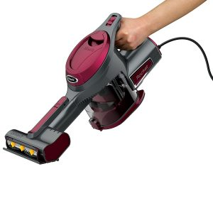 Shark Rocket Ultra-Light hand vacuum