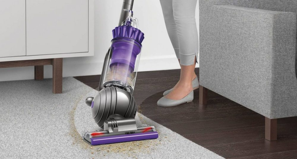 Dyson Ball Animal 2 vacuum cleaner