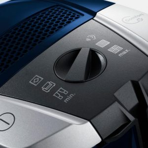 Miele Compact C2 vacuum cleaner