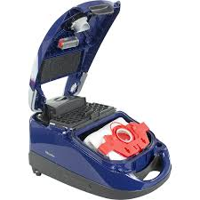 Miele Compact C2 bagged vacuum+