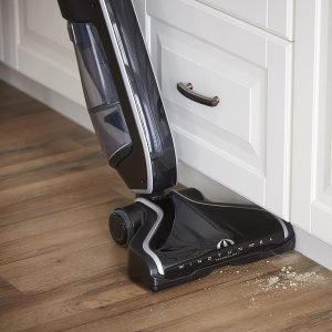 Hoover Linx Signature