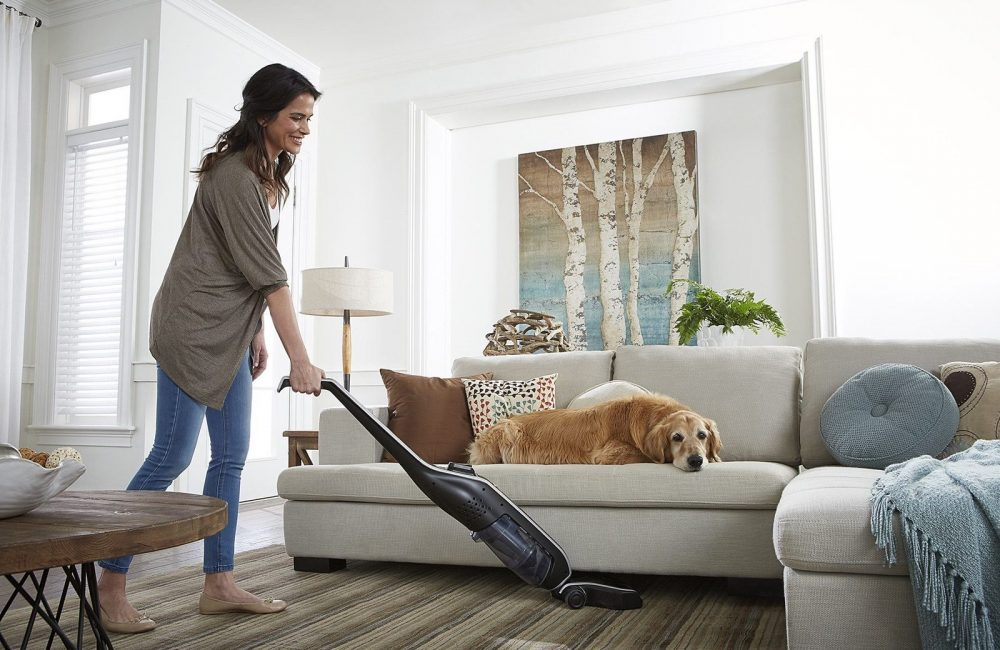Hoover Linx Signature BH50020PC