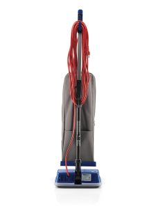 Oreck Commercial XL2100RHS vacuum cleaner
