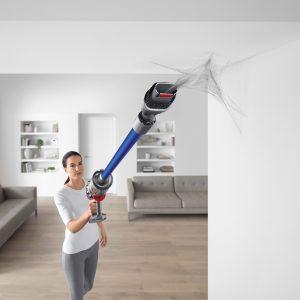 Dyson V11 stick vacuum cleaner