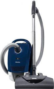 Miele Compact C2 Electro+ review