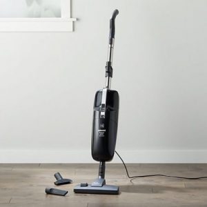 Miele Swing H1 Tactical