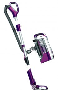 Shark Rotator Lift-Away TruePet